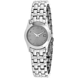 Roberto Bianci Women's RB18110 Classico Watches