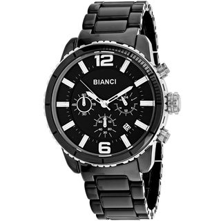 Roberto Bianci Men's RB58750 Amadeo Watches