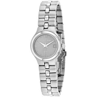 Roberto Bianci Women's RB36140 Classico Watches|https://ak1.ostkcdn.com/images/products/17825635/P24016941.jpg?impolicy=medium