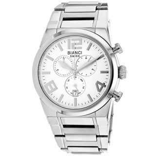 Roberto Bianci Men's RB90731 Rizzo Watches