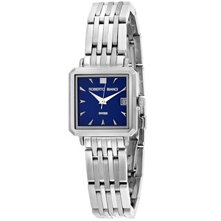Roberto Bianci Women's RB18093 Modomora Watches
