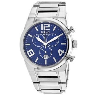 Roberto Bianci Men's RB90730 Rizzo Watches
