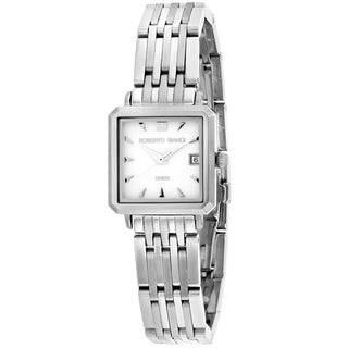 Roberto Bianci Women's RB18091 Modomora Watches