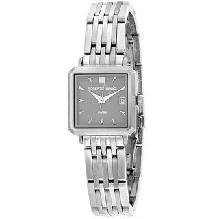 Roberto Bianci Women's RB18090 Modomora Watches