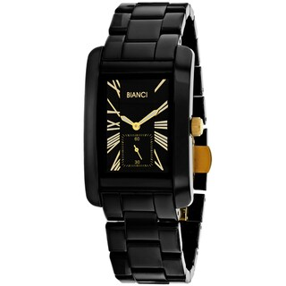 Roberto Bianci Men's RB58770 Milana Watches