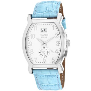 Roberto Bianci Women's RB18635 La Rosa Watches