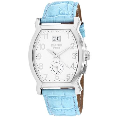 9d2f4e63a6 Roberto Bianci Women's La Rosa Watches