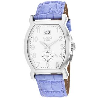 Roberto Bianci Women's RB18633 La Rosa Watches|https://ak1.ostkcdn.com/images/products/17825664/P24016953.jpg?impolicy=medium
