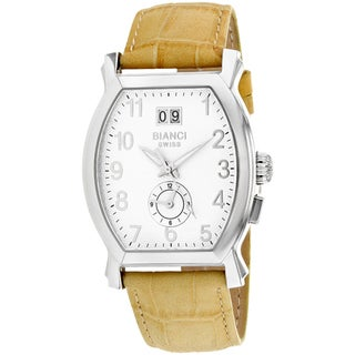 Roberto Bianci Women's RB18632 La Rosa Watches