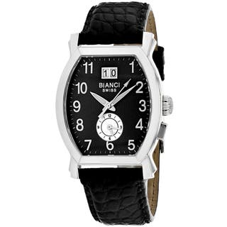 Roberto Bianci Women's RB18631 La Rosa Watches|https://ak1.ostkcdn.com/images/products/17825672/P24016956.jpg?impolicy=medium