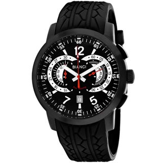 Roberto Bianci Men's RB70965 Lombardo Watches