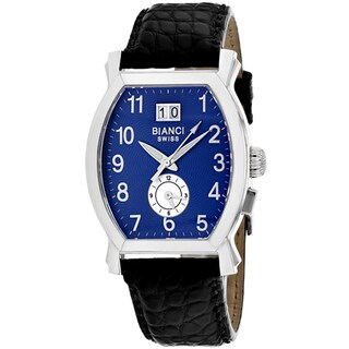 Roberto Bianci Women's RB18630 La Rosa Watches