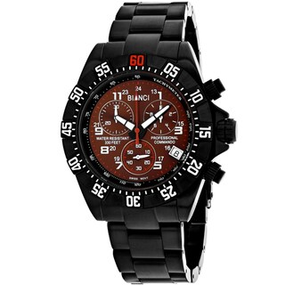 Roberto Bianci Men's RB18765 Fontana Watches