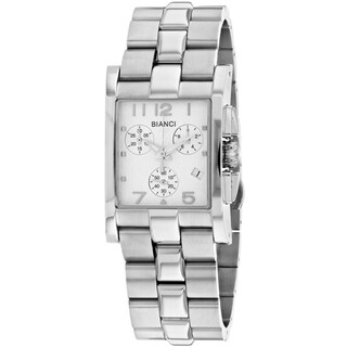 Roberto Bianci Women's RB90364 Cassandra Watches