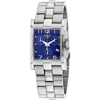 Roberto Bianci Women's RB90363 Cassandra Watches|https://ak1.ostkcdn.com/images/products/17825695/P24016963.jpg?impolicy=medium