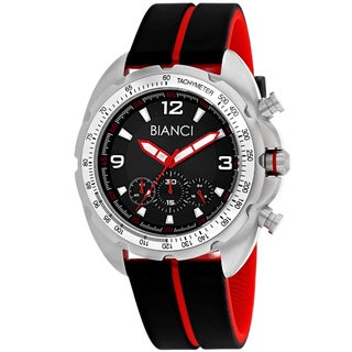 Roberto Bianci Men's RB55060 Aberto Watches