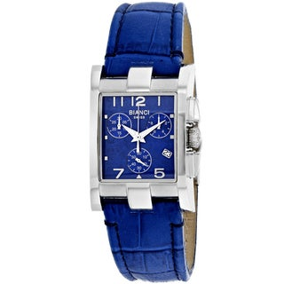 Roberto Bianci Women's RB90362 Cassandra Watches