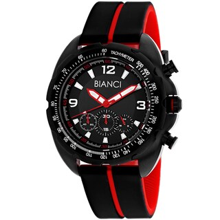 Roberto Bianci Men's RB55061 Aberto Watches