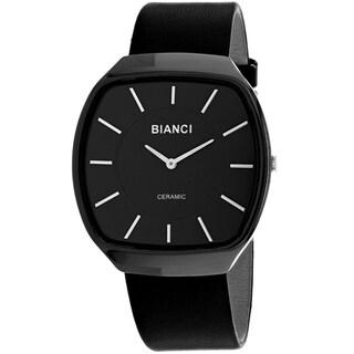 Roberto Bianci Women's RB28702 Vitalia Watches