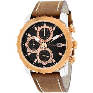 Roberto Bianci Men's RB54470 Valerio Watches
