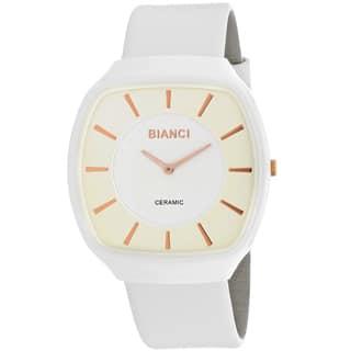 Roberto Bianci Women's RB28701 Vitalia Watches|https://ak1.ostkcdn.com/images/products/17827245/P24018448.jpg?impolicy=medium