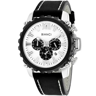 Roberto Bianci Men's RB54492 Vesuvio Watches