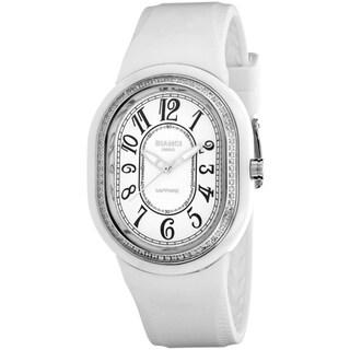 Roberto Bianci Women's RB58360 Sorrentina Watches