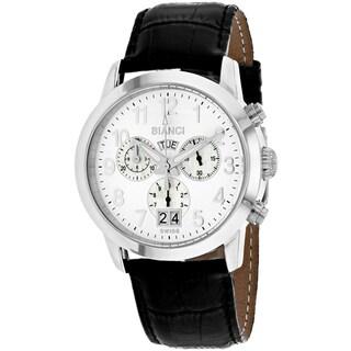 Roberto Bianci Women's RB18571 Donati Watches