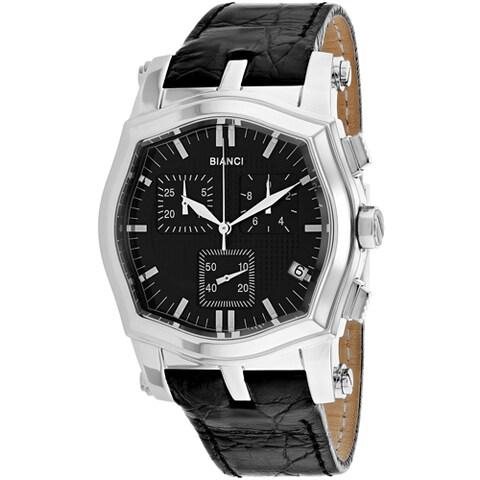 Roberto Bianci Men's Romano Watches