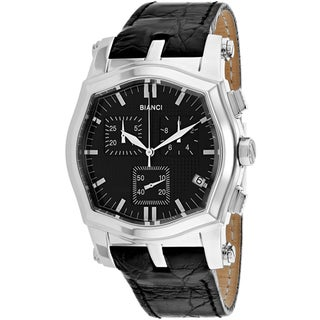Roberto Bianci Men's RB90920 Romano Watches