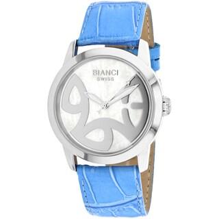 Roberto Bianci Women's RB18586 Amadeus Watches