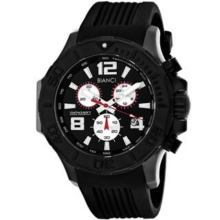 Roberto Bianci Men's RB55052 Aulia Watches