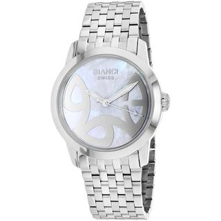 Roberto Bianci Women's RB18582 Amadeus Watches
