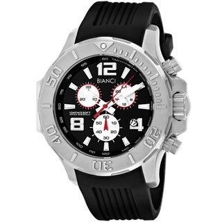 Roberto Bianci Men's RB55050 Aulia Watches