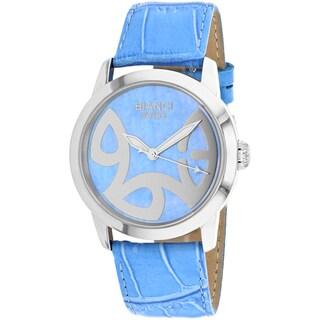 Roberto Bianci Women's RB18583 Amadeus Watches