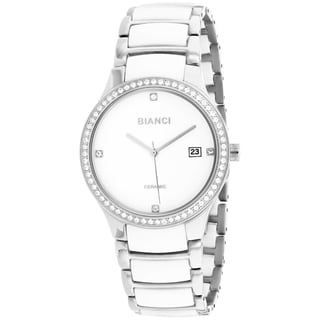 Roberto Bianci Women's RB2942 Balbinus Watches