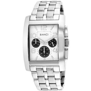 Roberto Bianci Men's RB54452 Beneventi Watches