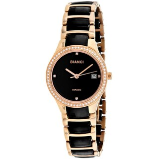 Roberto Bianci Women's RB2951 Balbinus Watches