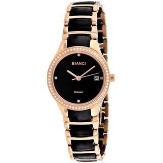 Roberto Bianci Women's RB2951 Balbinus Watches