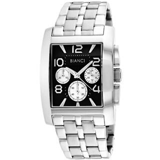 Roberto Bianci Men's RB54451 Beneventi Watches