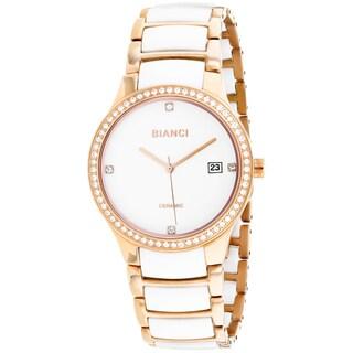 Roberto Bianci Women's RB2952 Balbinus Watches