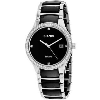 Roberto Bianci Women's RB2940 Balbinus Watches
