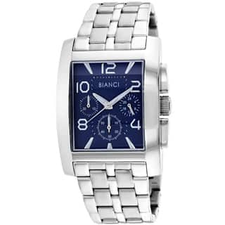 Roberto Bianci Men's RB54450 Beneventi Watches|https://ak1.ostkcdn.com/images/products/17827300/P24018480.jpg?impolicy=medium