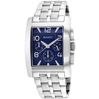 Roberto Bianci Men's RB54450 Beneventi Watches