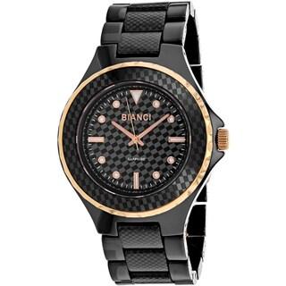 Roberto Bianci Women's RB2800 Casaria Watches