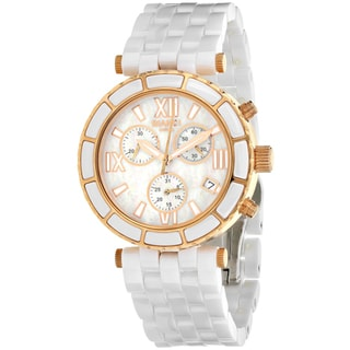 Roberto Bianci Women's RB26803 Galeria Watches
