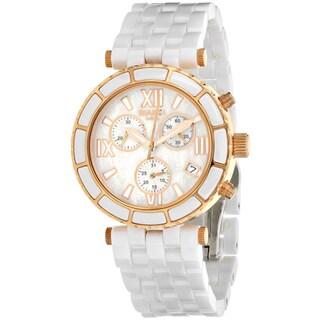 Roberto Bianci Women's RB26803 Galeria Watches