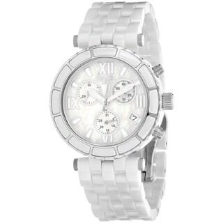 Roberto Bianci Women's RB26802 Galeria Watches