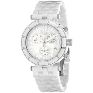 Roberto Bianci Women's RB26802 Galeria Watches