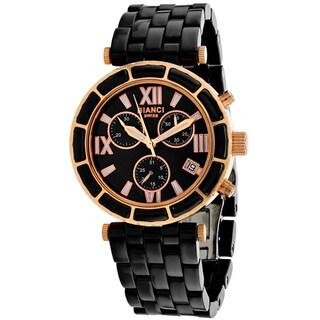 Roberto Bianci Women's RB26801 Galeria Watches